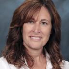 Lisa Newell