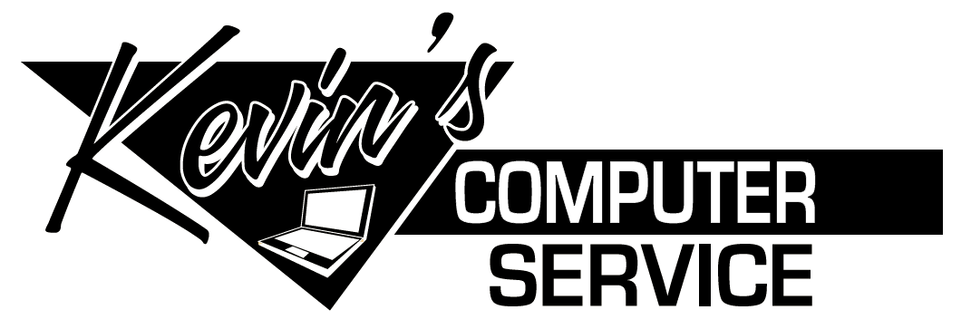 Kevin's Computer Service